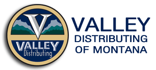 Valley Distributing, Inc.